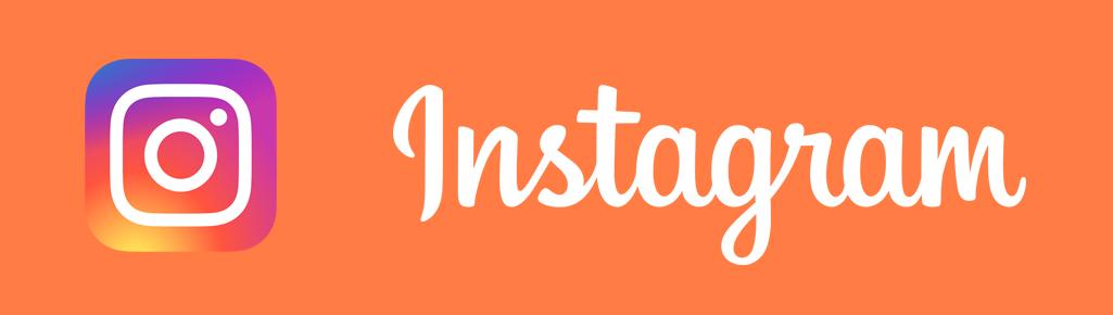Instagram logo image