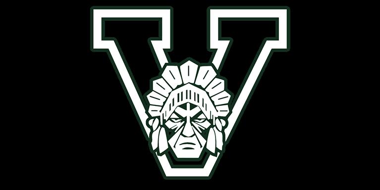 Venice High logo image