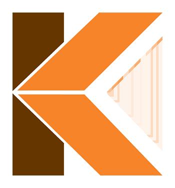 Kimal Lumber logo image
