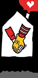 RMHC Tampa Bay logo